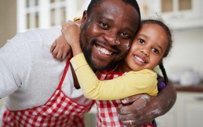 Wir kochen gemeinsam: Multi-Kulti-Küche bei IN VIA